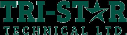 Tri-Star Technical Ltd.